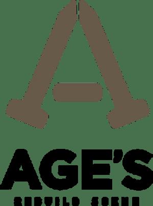 AGE'S