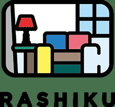 RASHIKU